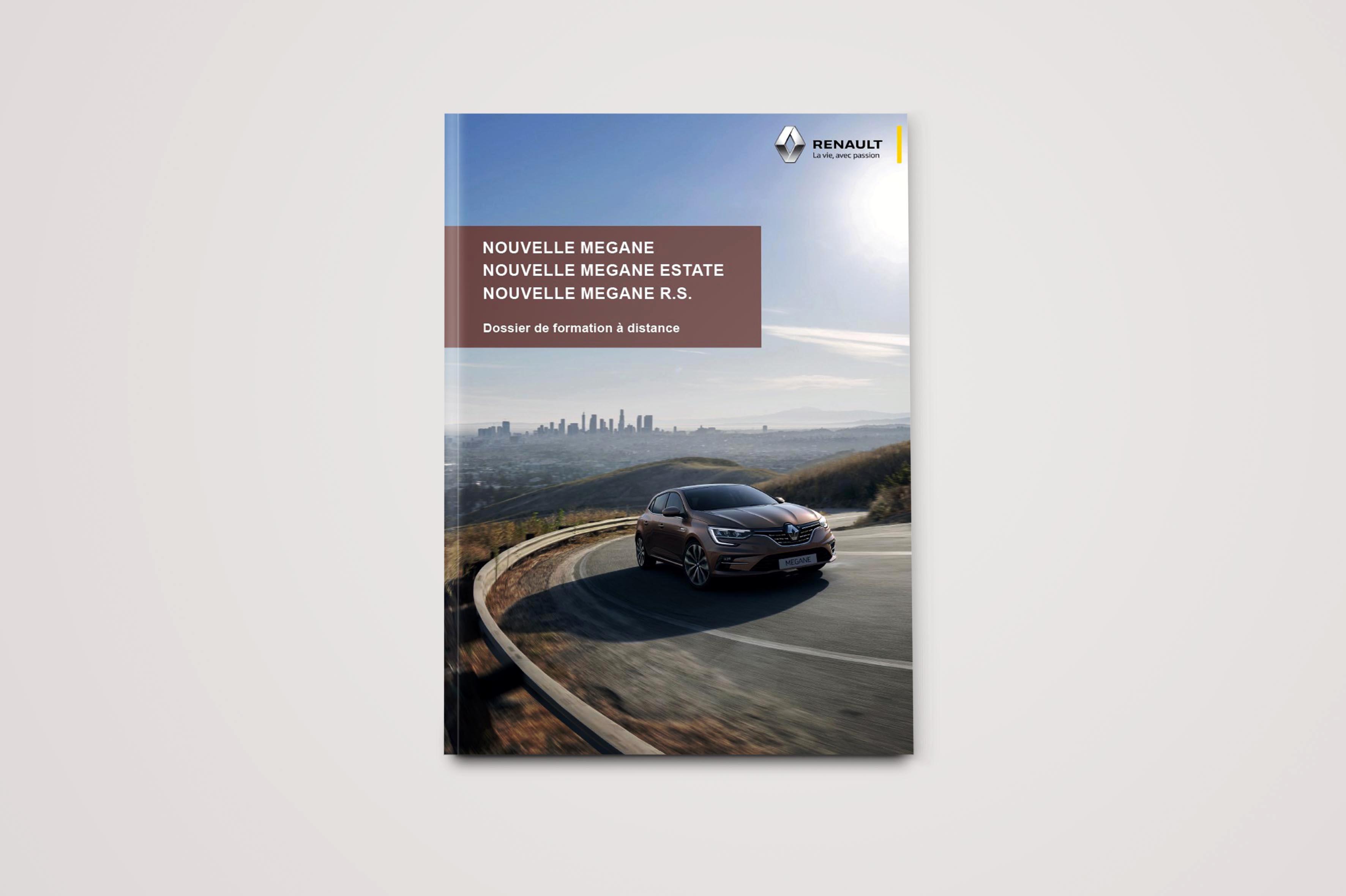 Renault_Borchure_2020