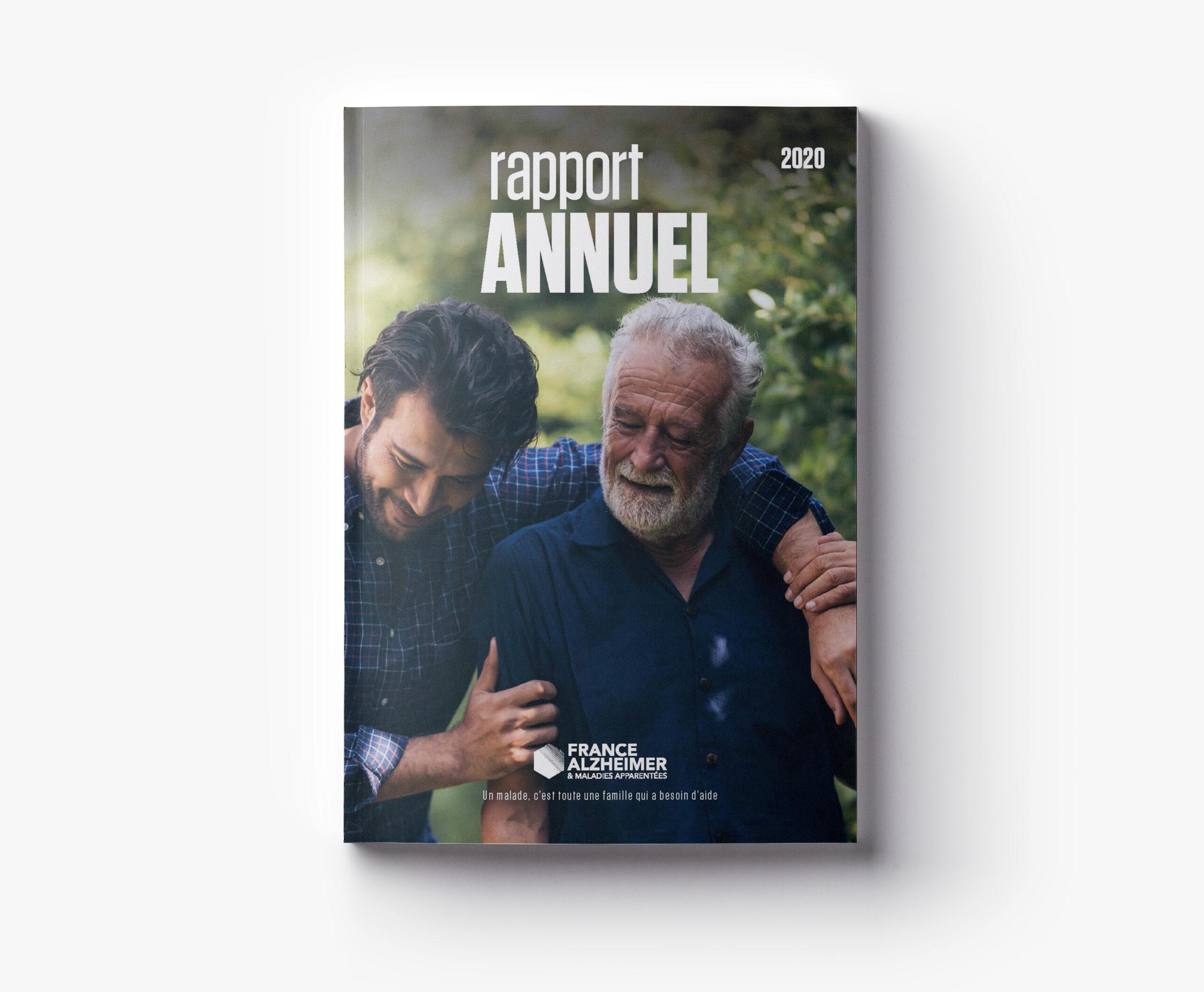 France_Alzheimer_Rapport-2020